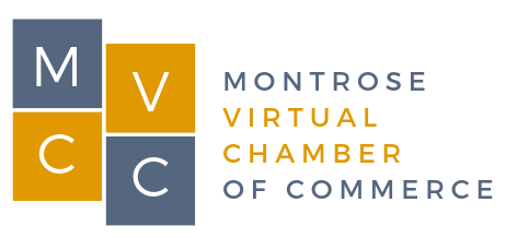 Montrose Virtual Chamber of Commerce