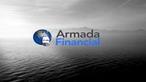 Armada Financial LLC