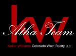 Atha Team at Keller Williams Colorado West Realty, LLC