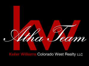 Atha Team at Keller Williams Colorado West Realty, LLC