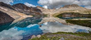 Peak Life Scenic Photography - San Juan Mountains