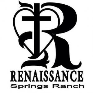 Renaissance Springs Ranch
