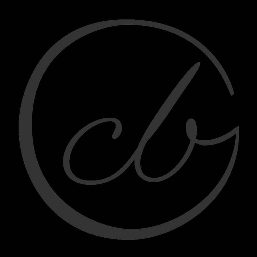 Chelsea Bingaman Graphics & Web Designer