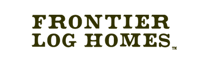 Frontier Log Homes