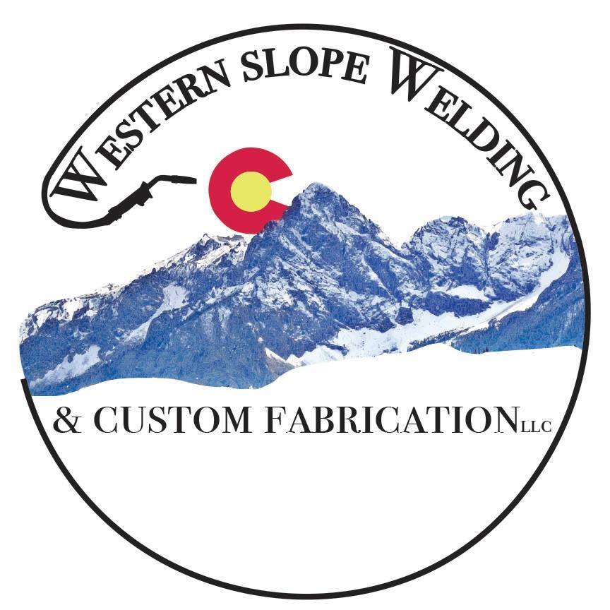 Western Slope Welding & Custom Fabrication LLC