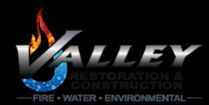 Valley Restoration & Construction