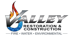Valley Restoration & Construction