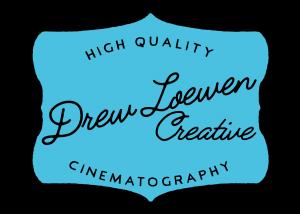 Drew Loewen Creative