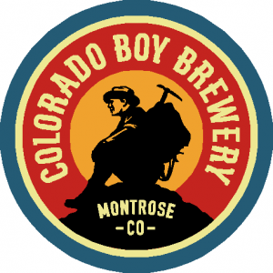 Colorado Boy Pizzeria and Brewery