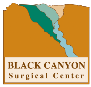 Black Canyon Surgical Center, LLC