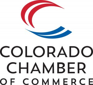 Colorado Chamber of Commerce