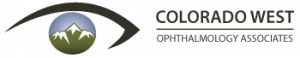 Colorado Ophthalmology Logo