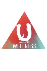 U Wellness