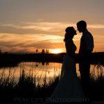 Peak Life Wedding Photography
