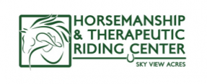 Horses for Healing at Sky View Acres, LLC