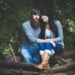 Jayna Rosentreter Photography - Engagement