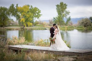 Jayna Rosentreter Photography - Wedding