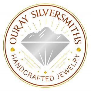 Ouray Silversmiths, Montrose Colorado
