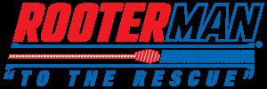 Rooter-Man of Montrose