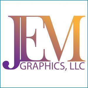 JEM Graphics