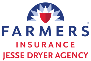 Farmers Insurance – Jesse Dryer Agency LLC