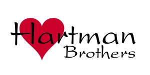 Hartman Brothers Medical