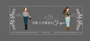 The Camera Clique