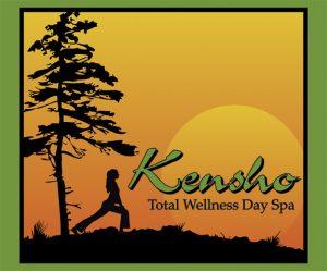 Kensho Total Wellness Day Spa, LLC, Inc.