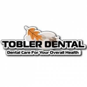 Tobler Dental