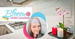Bloom Home Cleaning