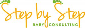 Step by Step Baby Consulting