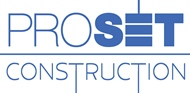 Proset Construction INC.