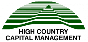 High Country Capital Management