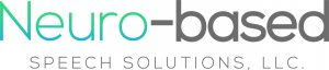 Neuro-based Speech Solutions, LLC.