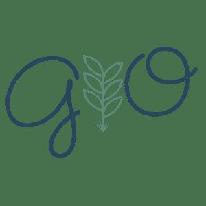Gerken's Organics