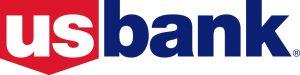US Bank – AVP – Bus. Banking Relationship Manger