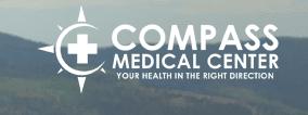 Compass Medical Center