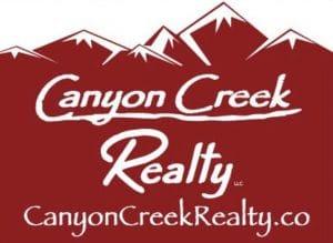 Canyon Creek Realty
