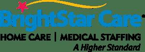 BrightStar Care of Grand Junction/Montrose Colorado